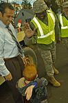 New York National Guard Hurricane Sandy Response 121103-A-FR744-024.jpg