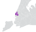 New York State Senate District 27 (2012).png