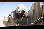 New Yorker devotes life to city, country, Marines 131002-M-ZB219-816.jpg