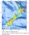 New Zealand earthquake 2007.png
