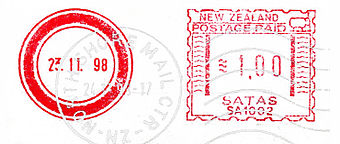 New Zealand stamp type C10.jpg