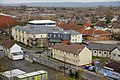 New buildings in Old Church Road Clevedon - panoramio.jpg