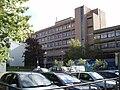 Newcastle University - Leech Building.jpg