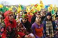Newroz Istanbul(3).jpg