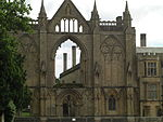 Newstead Abbey ML.JPG