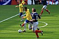 Neymar attacking (5575090925).jpg