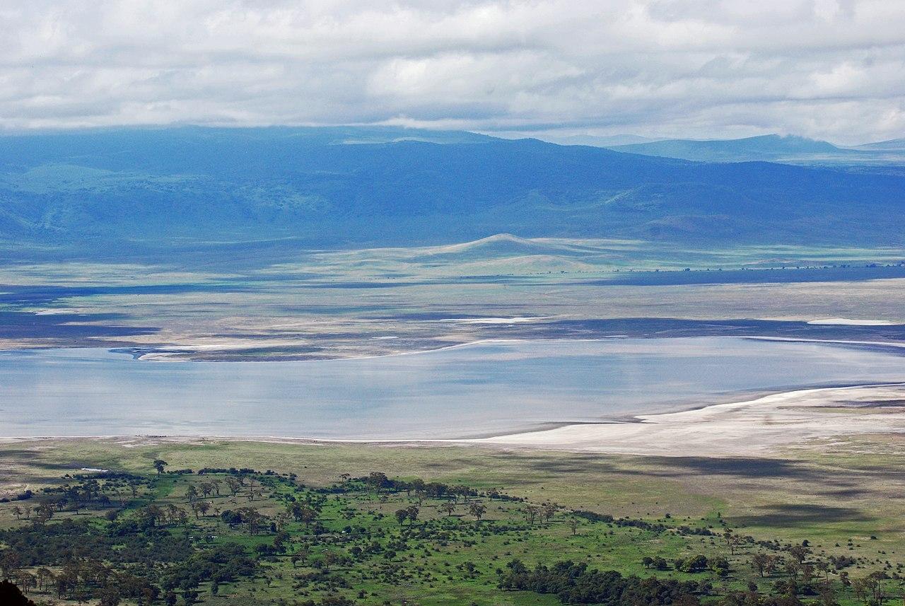 Ngorongoro 2012 05 30 2736 (7500959484).jpg