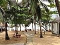 Nhật lan resort, Dương tơ, Khu 3, Cửa lắp, Phú quốc, Việt nam - panoramio.jpg