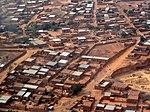 Niamey from the sky.jpg