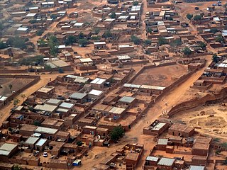 Niamey from the sky.jpg