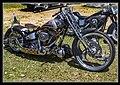Nice looking Harley Davidson-1 (8166248953).jpg