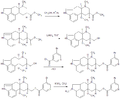 Nicergoline synthesis.PNG