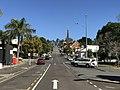 Nicholas Street in Ipswich, Queensland 01.jpg