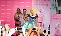 Nicki Minaj - Flickr - Eva Rinaldi Celebrity and Live Music Photographer.jpg