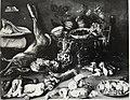 Nicolaes Gillis - Storeroom, 1615.jpg