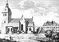 Nicolaikyrkan och rådhuset i Örebro.jpg