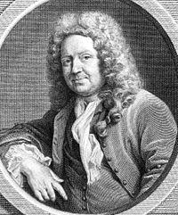 Nicolas-Henri Tardieu (cropped).jpg