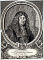 Nicolaus Wilhelm Beckers.jpg