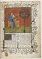 Nicole Oresme - 1322 - Traité de l'espère - 1r.jpg