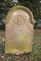 Niederbieber(Neuwied) Jüdischer Friedhof29.JPG