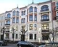 Niels Juels gate 42.jpg
