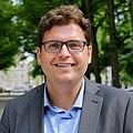 Niels van den Berge.jpg