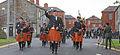 Niemba 50th Anniversary Wreath Laying Ceremony in Cathal Brugha Barracks (5151634025).jpg