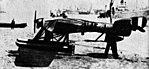 Nieuport VI.jpg
