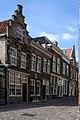 Nieuwstraat, Dordrecht (17068447425).jpg