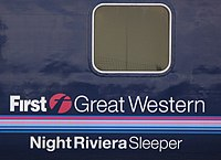 Night Riviera branding.jpg