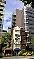 Nihombashi in Tokio 08.jpg