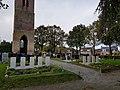 Nijemirdum-Kerktoren (6).jpg