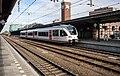 Nijmegen Veolia 354 naar Roermond (10418984524).jpg
