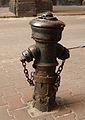 Nikiszowiec hydrant.jpg