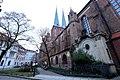 Nikolaikirche (Thaler, Tamas, 2016) 2.jpg