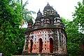 Nineteen-Pinnacle-Rasmancha-Bhara-03.jpg