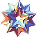 Ninth stellation of icosidodecahedron.png