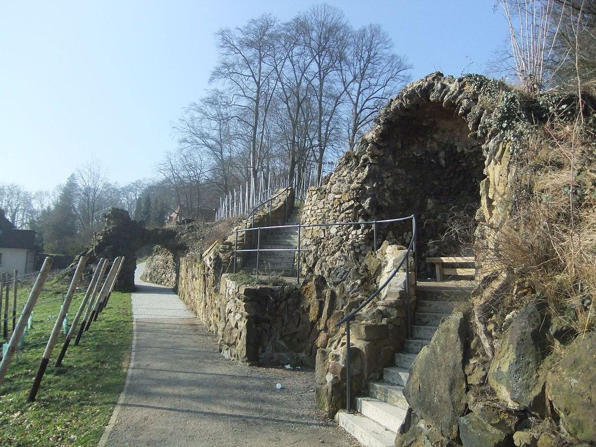 Winzerscher garten wikipedia - Ankergarten bielefeld ...