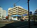 Nishihoribata - panoramio - DVMG (1).jpg