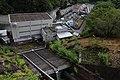 Nishiyoshino I power station.jpg