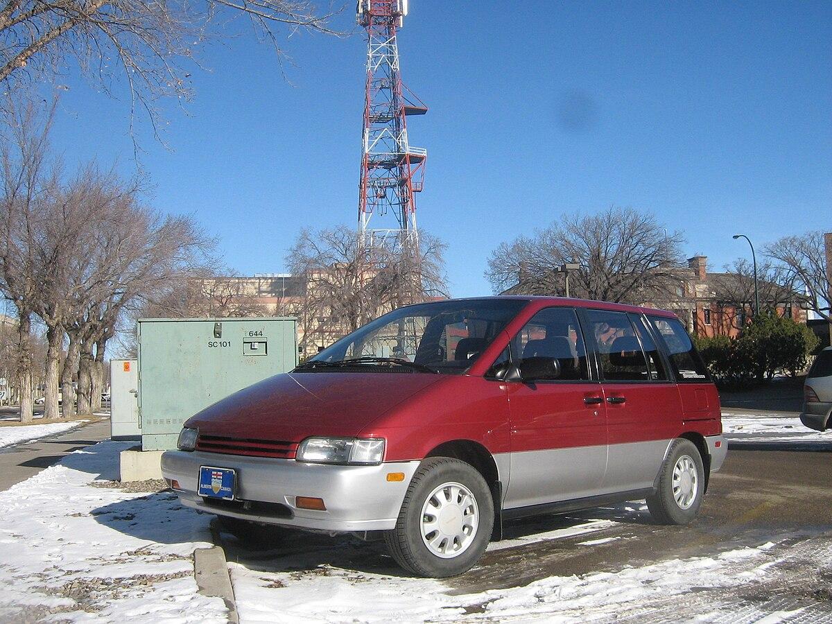 Nissan Axxess Wikip 233 Dia A Enciclop 233 Dia Livre