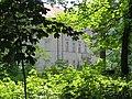 Niwnice, pałac (9).JPG