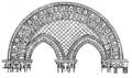 Noções elementares de archeologia fig163.png