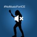 NoMusicForICE Musician Silhouette 02.png