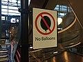 No Balloons.jpg