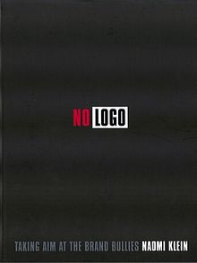 No Logo cover.jpg