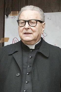 Nogaro-raffaele-vescovo.jpg