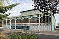 Nogent-sur-Marne Pavillon Baltard 20100905.jpg