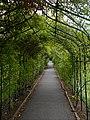 Nonsuch Park, Cheam, Surrey, London Borough of Sutton (3) - Flickr - tonymonblat.jpg