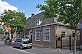Nootdorp Dorpsstraat 12.jpg